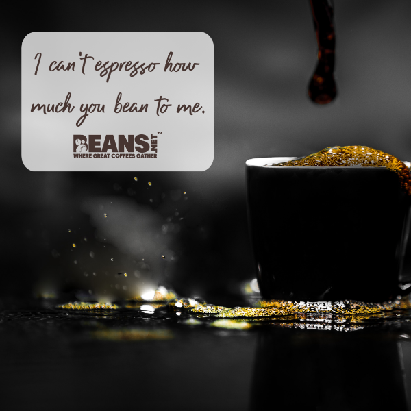 Coffee, Coffee Brands, Coffee Drinkers, Coffee Beans, Coffee Maker, Coffee Company